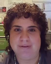 Mrs. Nanci Verna
