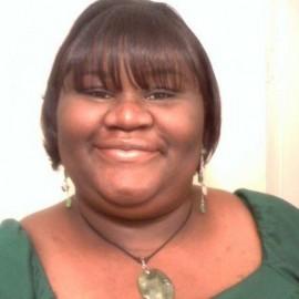 Ms. Shywanda Royal